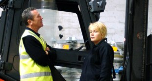 FLTA launches Safer Site Pro