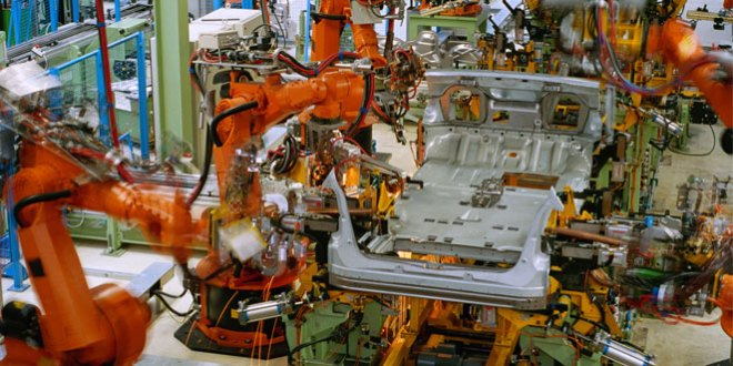 Red Ledge launches next generation Manufacturing Production System