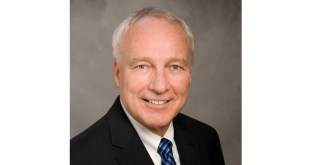 TIACA Secretary General Doug Brittin to retire as of the end of the year