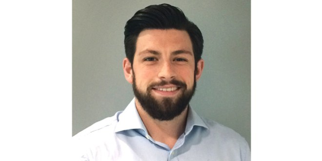Tim McCarthy appointment boosts Maxoptra Commercial Team
