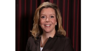 Caterpillar Vice President Kim Hauer to Pursue Outside Opportunity