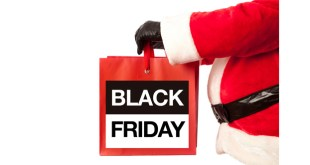 Renovotec launches Black Friday Rugged Rental campaign