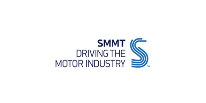 SMMT reports August records best LCV performance in 11 years