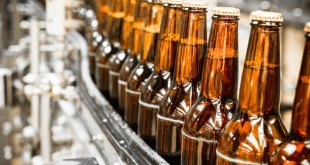 Seismic shift for Europe's Brewers by Sid Holian, Managing Director at BiS Henderson Consulting