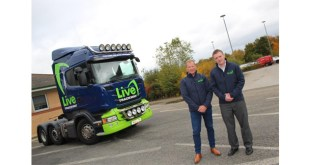 A-Plant to merge Lion Trackhire and Eve under new name