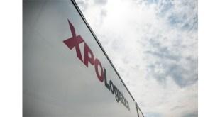 Aeroporti di Roma chooses XPO Logistics for Fiumicino