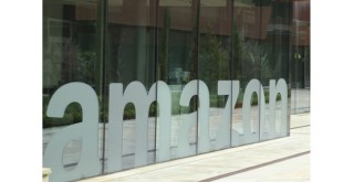 Amazon move into brick & mortar convenience stores will more than inconvenience rivals says ParcelHero