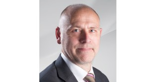 Impact Air Systems appoints André Matula as Business Development Manager for Recycling