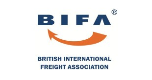 BIFA reveals Freight Services Awards shortlist