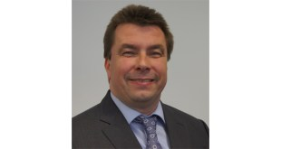BS&B Safety Systems welcomes Ingo Bornfleth as their new Sales Manager in Germany