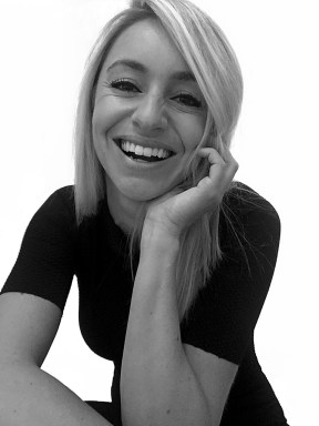 Jess Penny General Manager Penny Hydraulics Ltd
