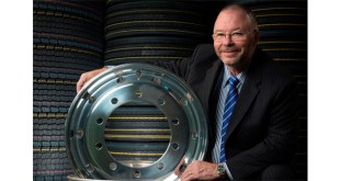 Motor Wheel Service Distribution MWSD announces senior management restructure