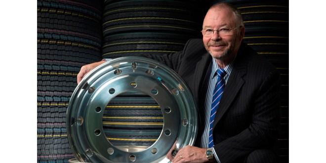 Motor Wheel Service Distribution MWSD announces senior management restructure