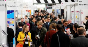 Packaging Innovations, Empack and Label&Print unveils plans for its March Show