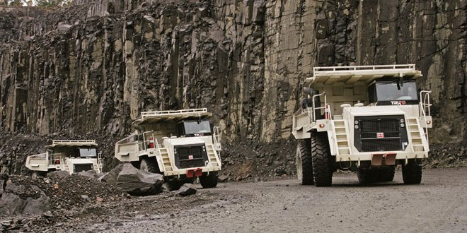 Terex Trucks appoints new dealer in Malaysia