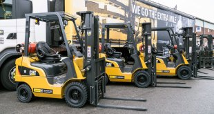 Impact seals package deal with Lemonpath Contract Packing & Logistics