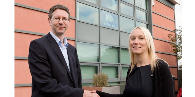 Mobile Mini acquires two container sales and hire businesses