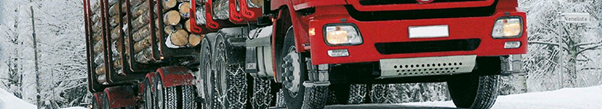 Whether you need snow chains for a passenger car, 4X4, SUV or truck RUD have snow chains to suit your vehicle requirements