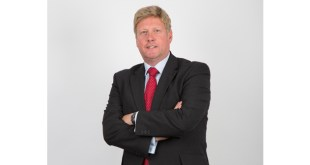 Bis Henderson restructures for omnipresent supply chains