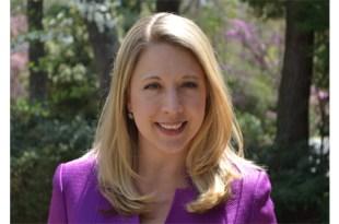 CHEP appoints Candice Herndon Vice President Strategic Marketing Europe