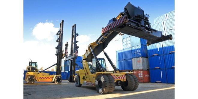 Pentalver makes £5 million pound investment in Briggs Equipment