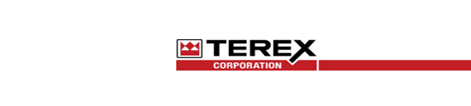 Terex completes the sale of its Material Handling and Port Solutions business