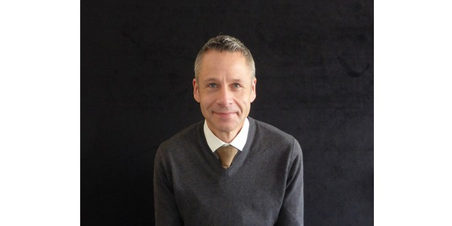 Continental Tyres appoints new commercial sales and marketing director for the UK and ROI