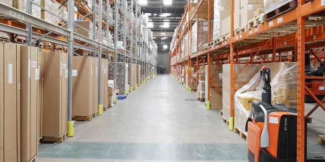 DK Fulfilment selects Snapfulfil to support strategic goals