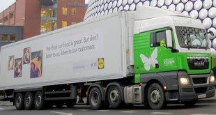 Growth to drive Birmingham logistics firm CSL into UK's Top 100