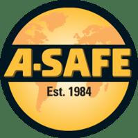A-SAFE the international safety barrier manufacturer