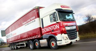 Downton extends SAICA Paper contract