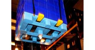 Forklift safety attachment specialist SumoGlove looks to establish global distributor network