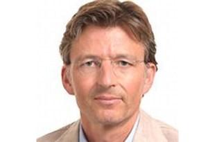 Gerben-Jan Gerbrandy MEP to Open Plastics Recycling Show Europe