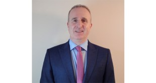 PHS Wastekit appoints new MD