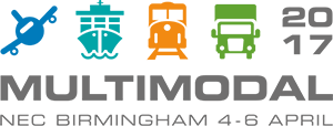 Solutions to the growing challenge of city logistics and the need for modal shift will be explored at Multimodal