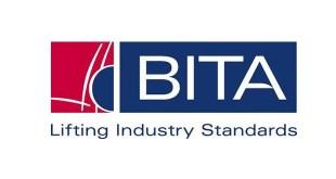 BITA warns against forklift truck modifications