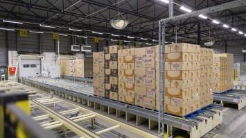 Joloda-Hydraroll-Loading-conveyors-web