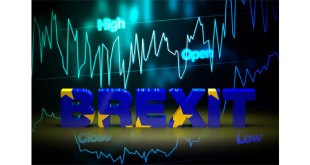ParcelHero - Ten top tips to beat Brexit
