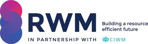 RWM 2017 event