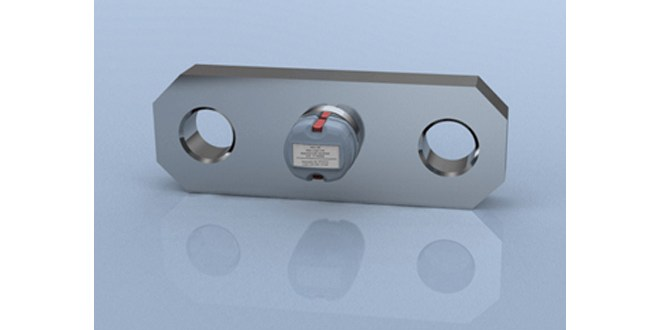 New range of Stainless Steel Wireless Load Links available ex-stock from LCM Systems