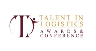 Talent in Logistics Awards 2017 Finalists Announced