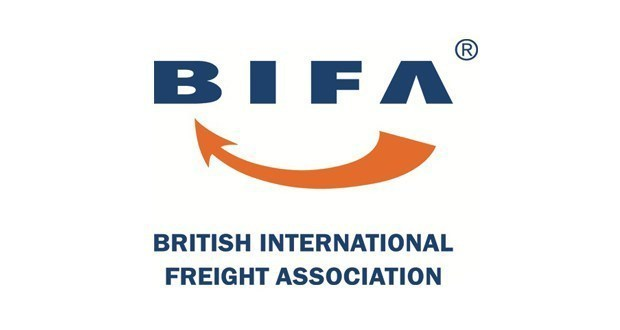 Topical freight and trade issues to be discussed at joint BIFA and UKWA meeting