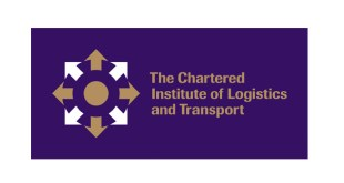 Understanding the effects of autonomy is crucial to the future of transport CILT report reveals