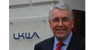 Post-election comment from Peter Ward, CEO of the United Kingdom Warehousing Association UKWA