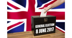 ParcelHero What will the Election result mean for delivery and logistics companies