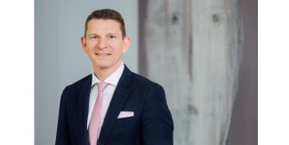 Artificial intelligence and the future of human labour by Andreas Wartenberg MD Hager Unternehmensberatung
