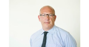 BIFA new chairman