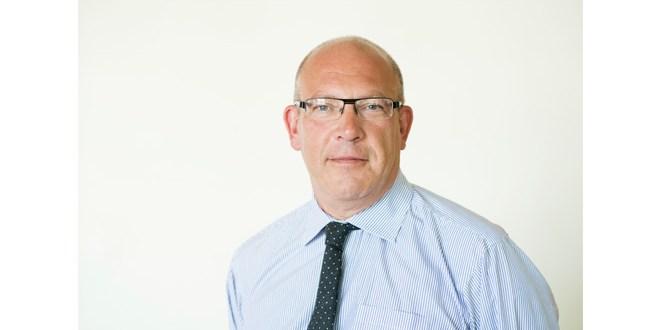 BIFA names new National Chairman