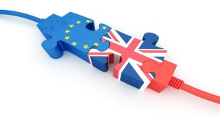 Brexit proofing your business A Brexit Survivors Guide Webinar for exporters