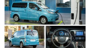 Electric Vehicles The New Silent Hazard on our Roads